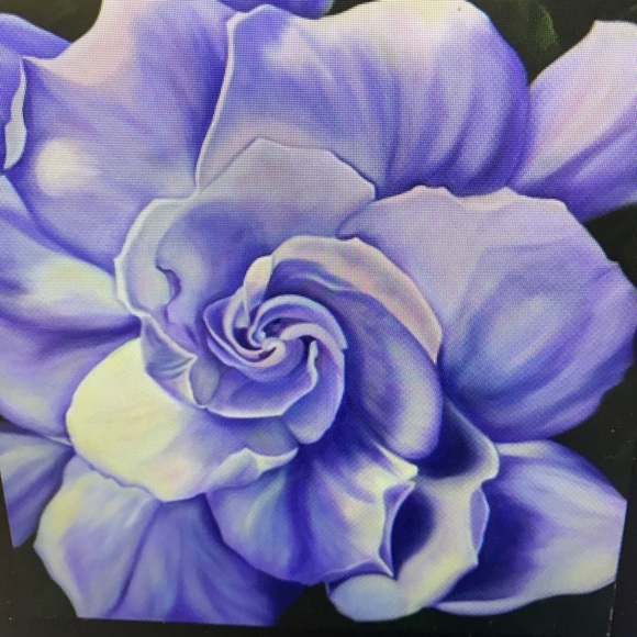 violet_gardenia